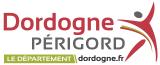logo Dpt24b