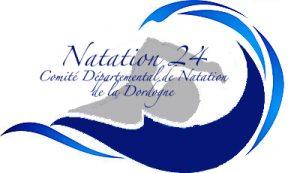 Invitation AG ordinaire et extraordinaire Comité Départemental Natation Dordogne