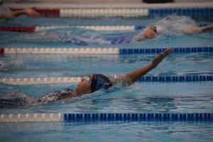 Qualifiés aux championnats de France de Nationale 2 : 6 nageurs périgourdins seront de la partie