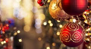 Le club fête Noël samedi 16 décembre 2017! venez nombreux