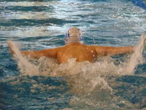 Natation course. 8 juniors dans le grand bain les 15 et 16 décembre au meeting national d'Agen