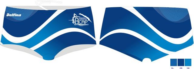 L'attribut alt de cette image est vide, son nom de fichier est ACAP_Natation_aquashorts.jpeg.